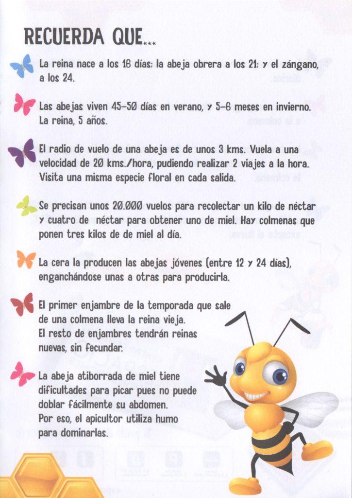 Cuadernillo Taller Infantil_7