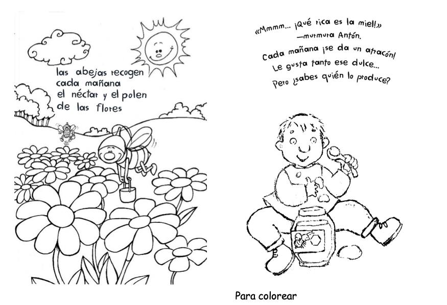 colorear_1