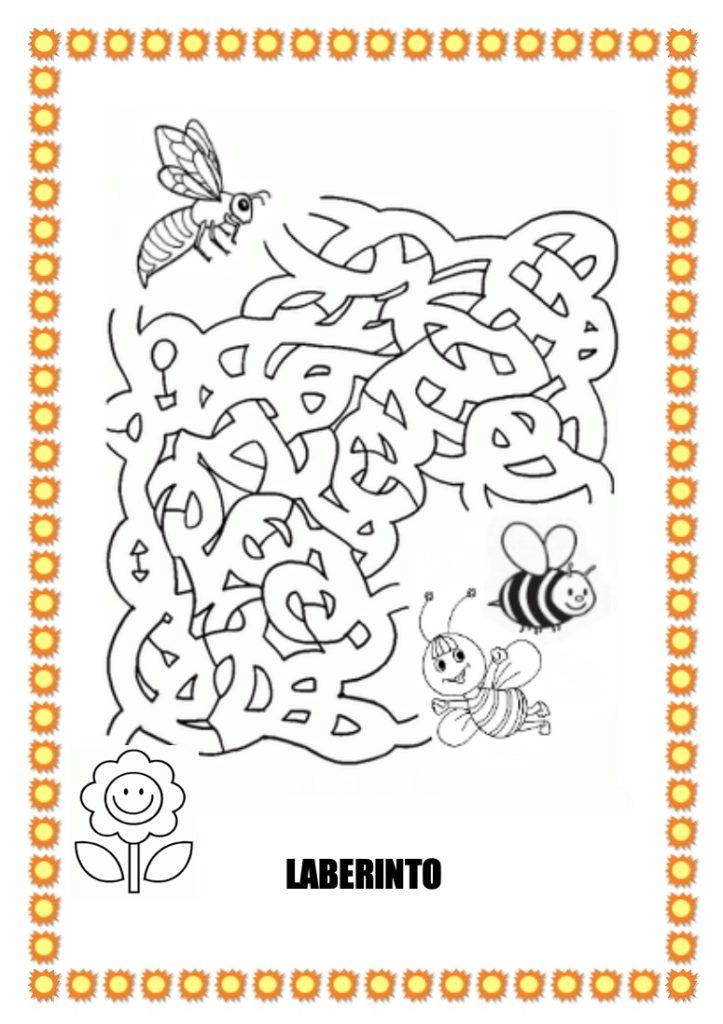 laberinto1